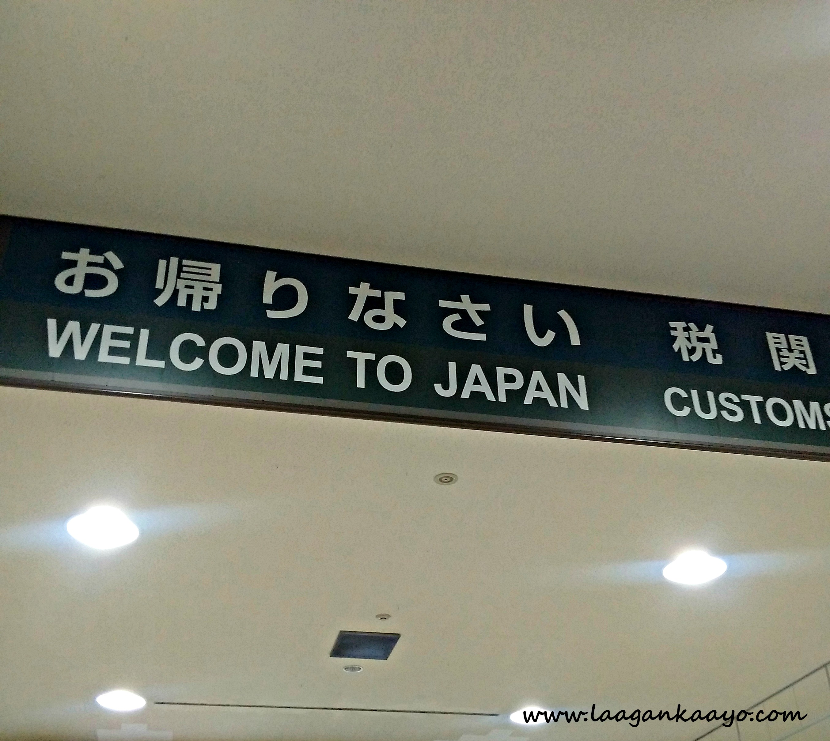 How To Apply Japanese Visa for Filipinos